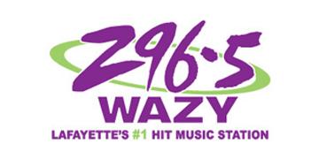 Boomer S Music Hub Z96 5 Wazy